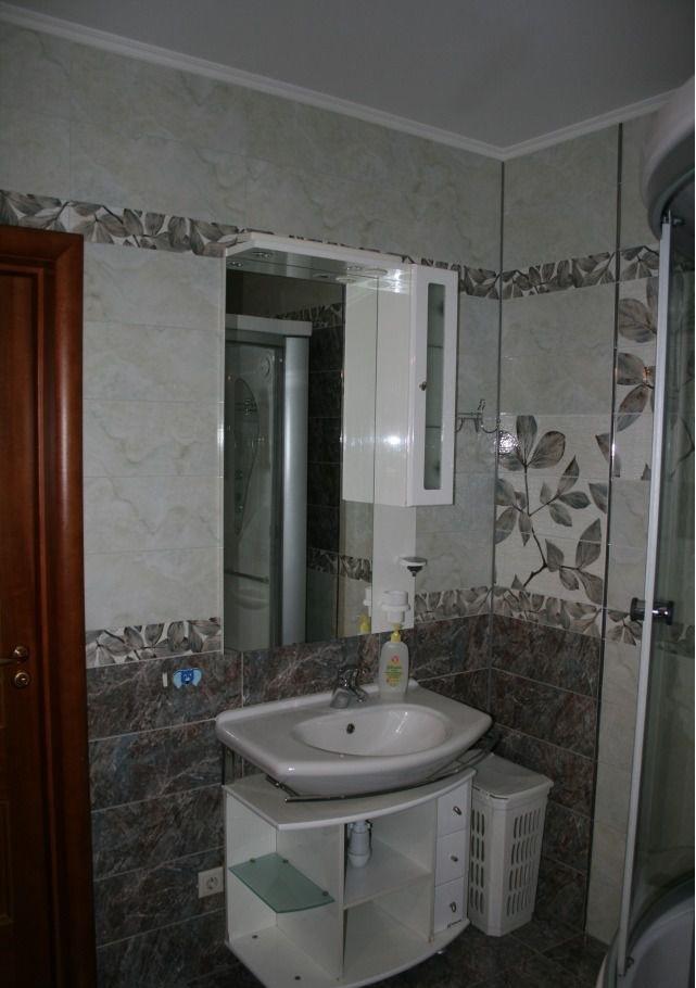 Продам инд по адресу Россия, Тюменская область, Тюмень, Комсомольская, 60 фото 12 по выгодной цене