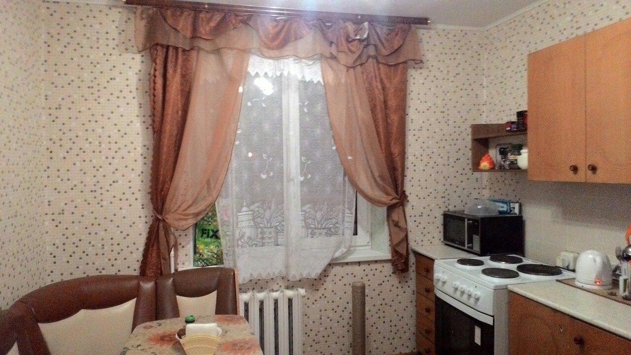 Продам инд по адресу Россия, Тюменская область, Тюмень, Заречный проезд, 10 фото 1 по выгодной цене