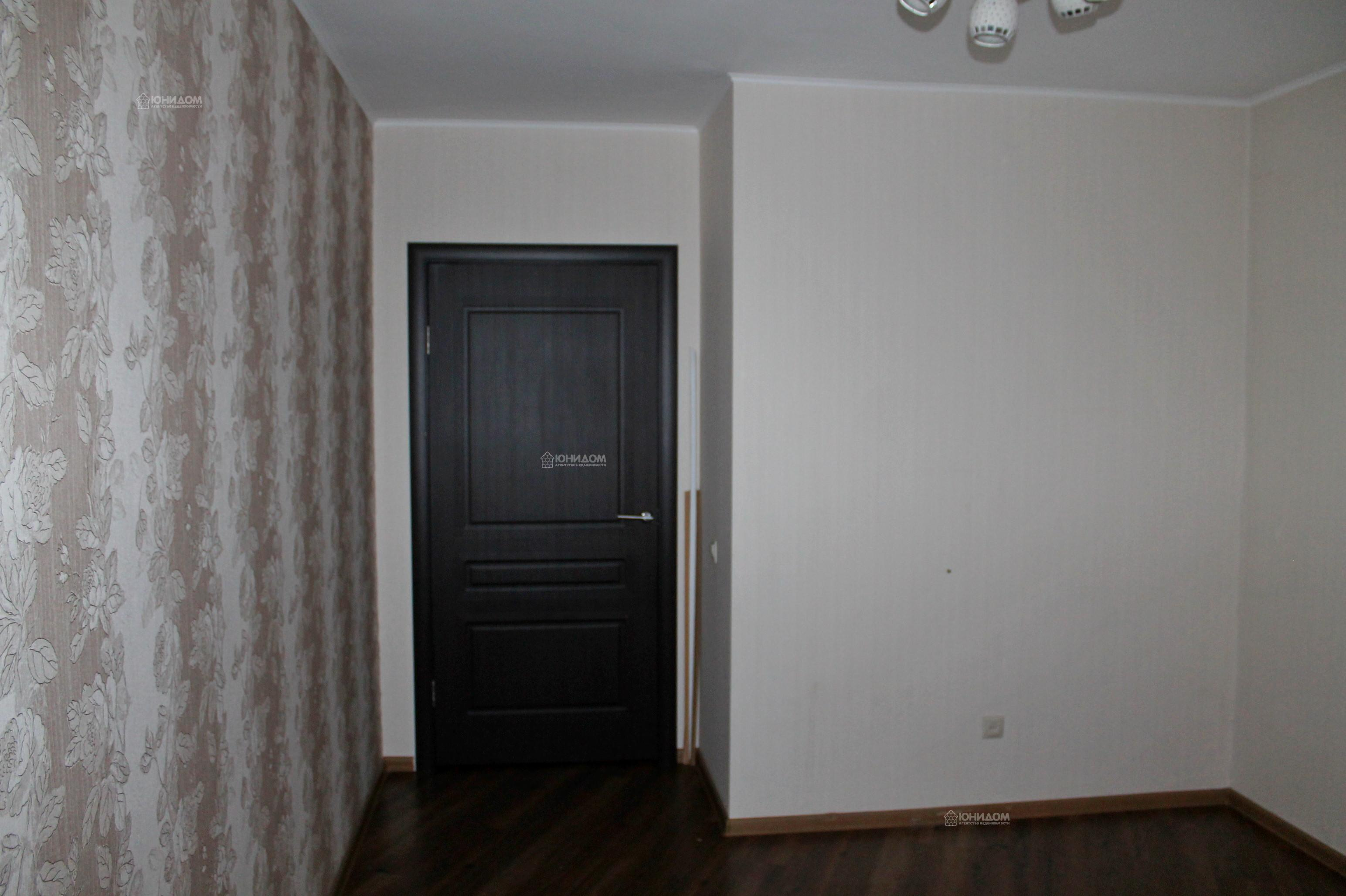 Продам инд по адресу Россия, Тюменская область, Тюмень, Малиновского, 6 фото 8 по выгодной цене