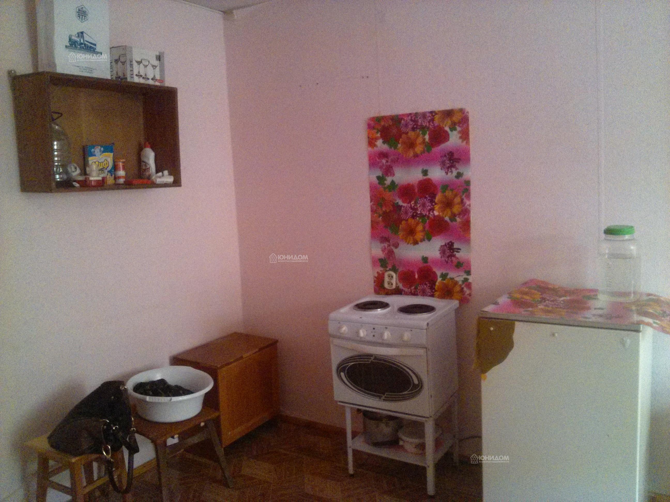 Продам инд по адресу Россия, Тюменская область, Тюмень, Станционная, 18 фото 1 по выгодной цене