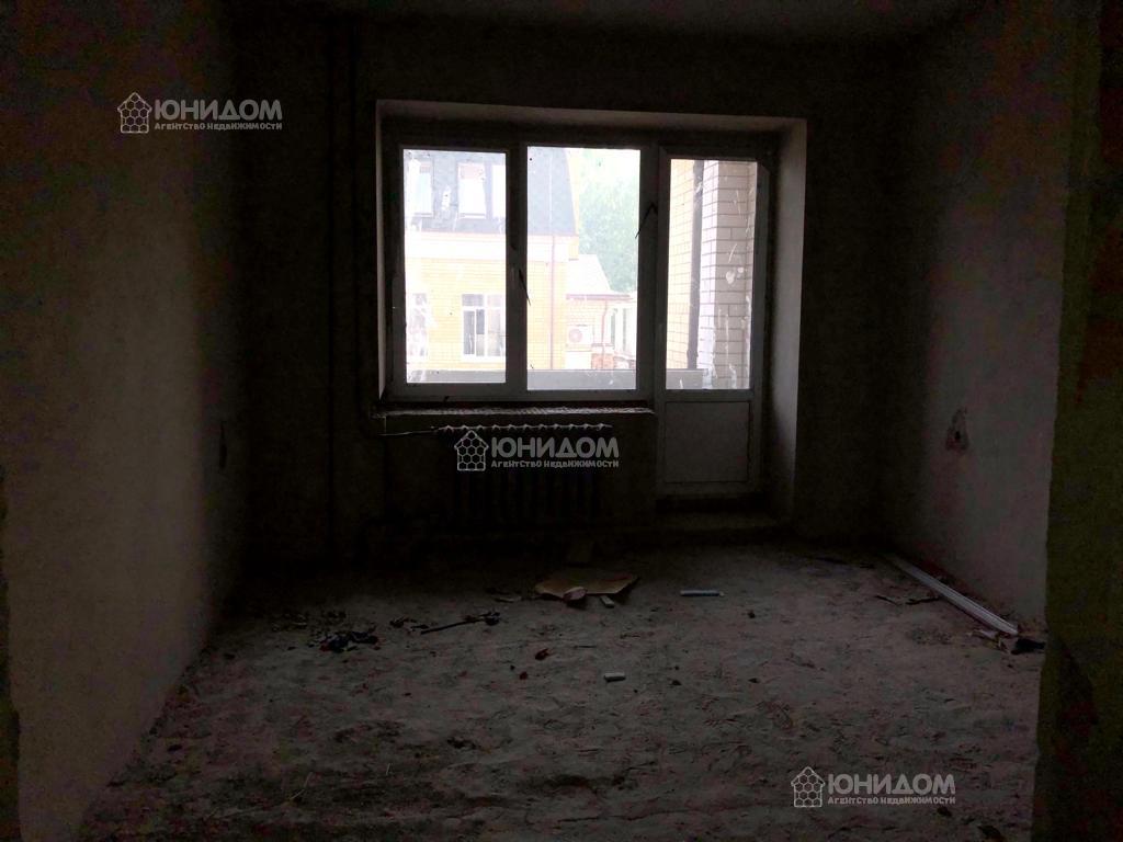 Продам 4-комн. квартиру по адресу Россия, Тюменская область, Тюмень, Александра Логунова 11 фото 11 по выгодной цене