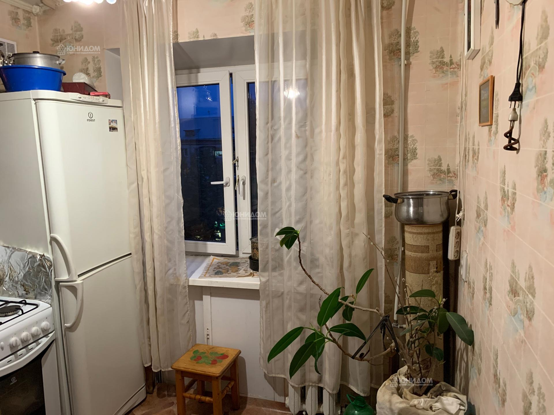 Продам инд по адресу Россия, Тюменская область, Тюмень, Червишевский тракт, 66 фото 0 по выгодной цене