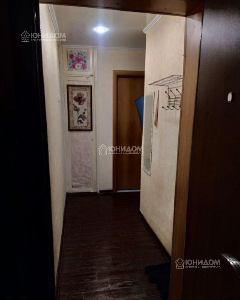Продам инд по адресу Россия, Тюменская область, Тюмень, Игримская, 24 фото 9 по выгодной цене