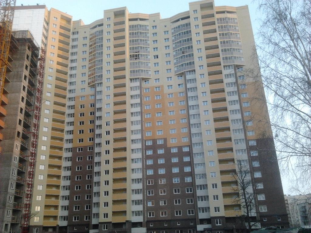 Продам инд по адресу Россия, Тюменская область, Тюмень, Ямская, 86 фото 4 по выгодной цене