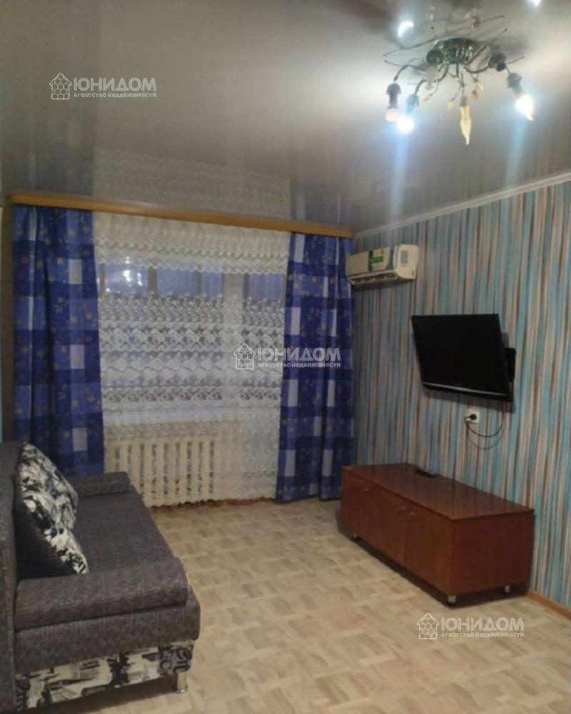 Продам инд по адресу Россия, Тюменская область, Тюмень, Игримская, 24 фото 17 по выгодной цене