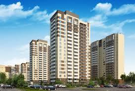 Распродажа в «Звездном городке». Готовые квартиры от 1690 тыс. рублей