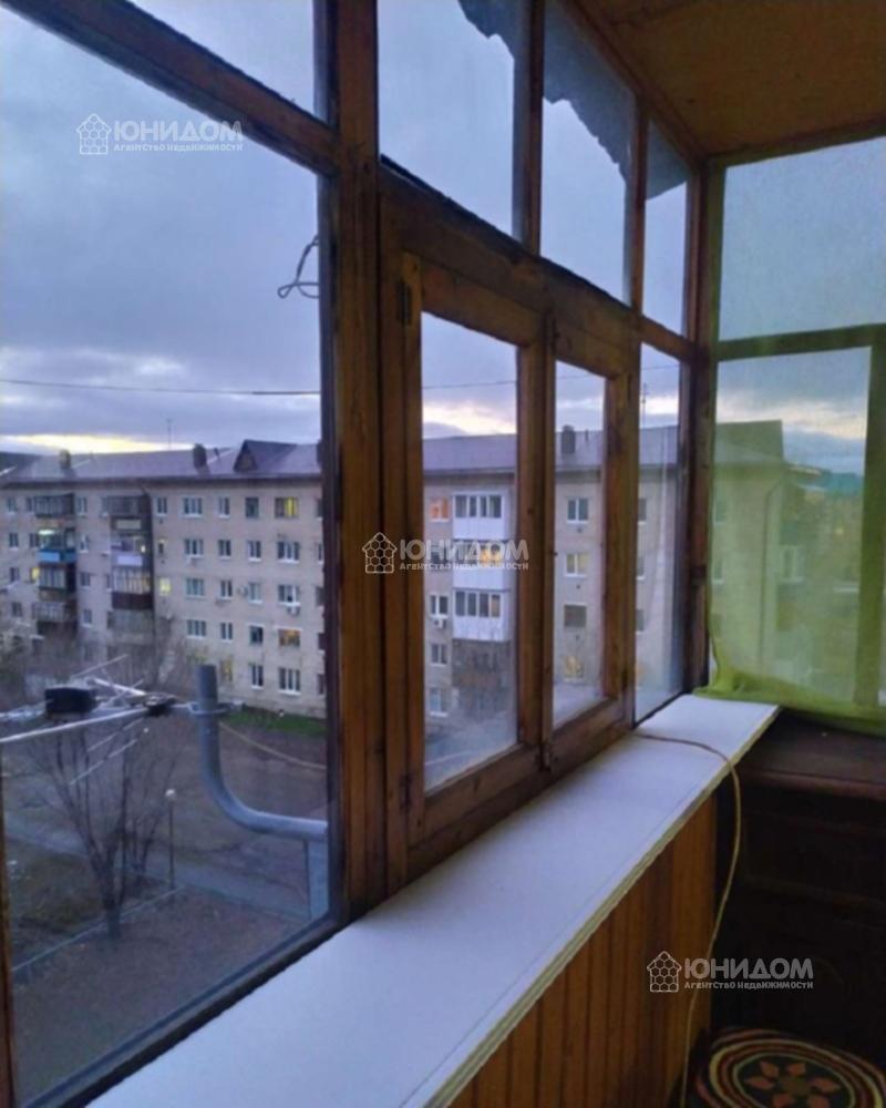 Продам инд по адресу Россия, Тюменская область, Тюмень, Игримская, 24 фото 14 по выгодной цене