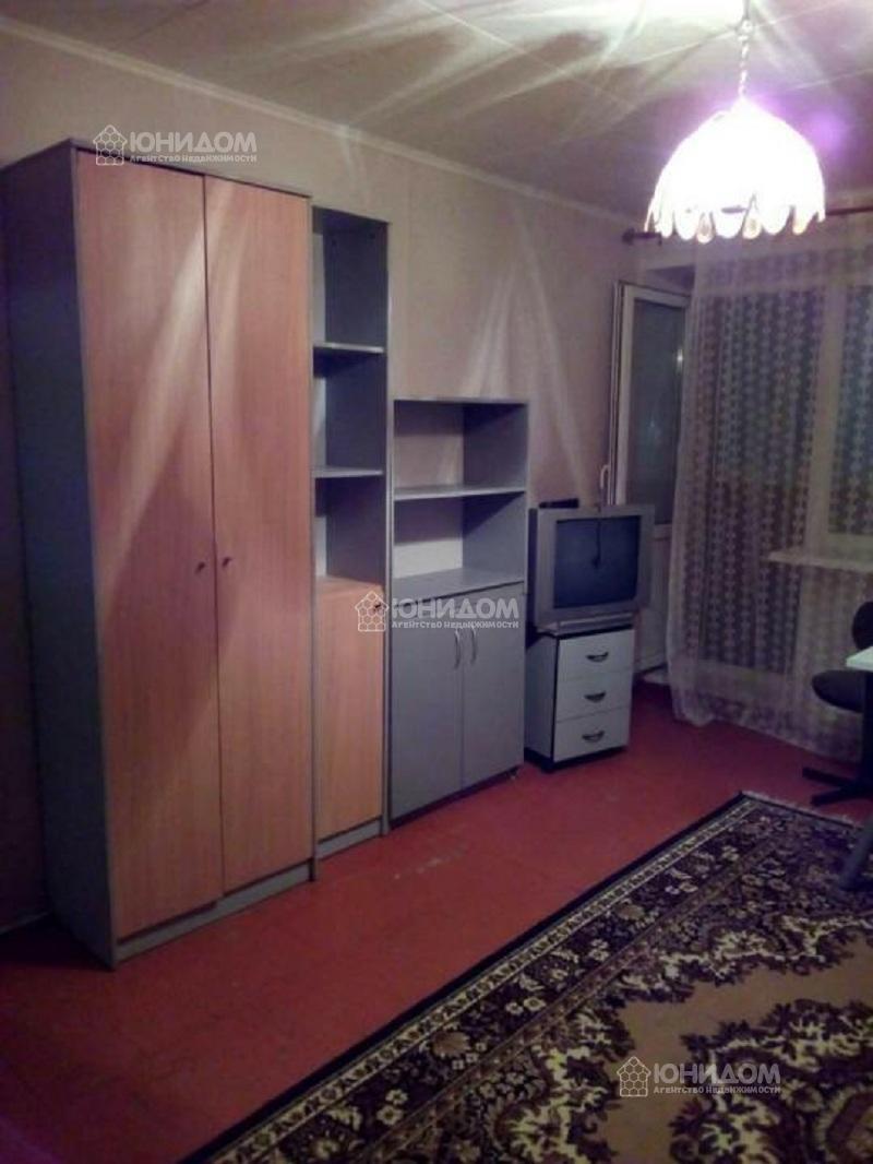 Продам инд по адресу Россия, Тюменская область, Тюмень, Домостроителей, 2 фото 4 по выгодной цене