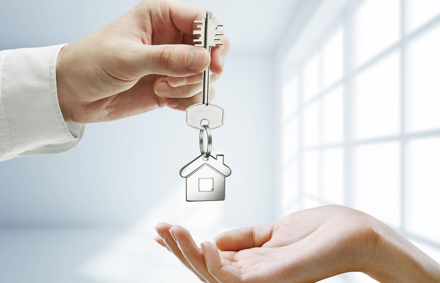 12 условий безопасной и комфортной покупки квартиры