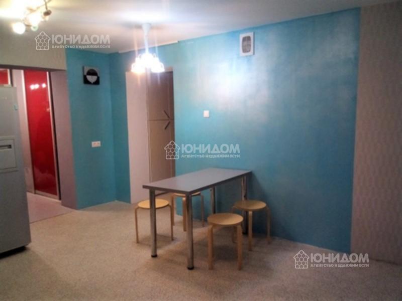Продам инд по адресу Россия, Тюменская область, Тюмень, Прокопия Артамонова, 15 фото 7 по выгодной цене