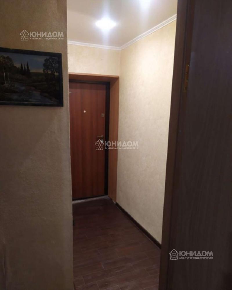 Продам инд по адресу Россия, Тюменская область, Тюмень, Игримская, 24 фото 8 по выгодной цене