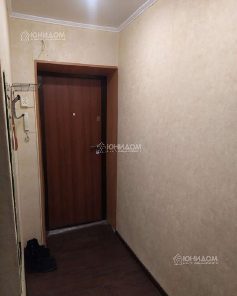 Продам инд по адресу Россия, Тюменская область, Тюмень, Игримская, 24 фото 10 по выгодной цене