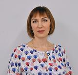 Кобручева Елена