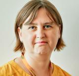 Мякишева Ольга