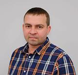Карнюшин Вадим