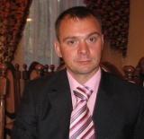 Парфёнов Алексей
