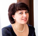 Фатеева Наталья