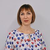 Кобручева Елена Юрьевна