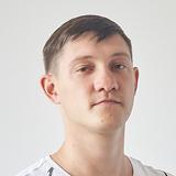 Шакин Святослав Сергеевич