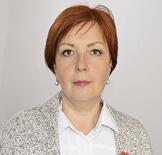 Чередова Ольга Александровна