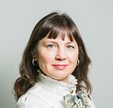 Самойленко Светлана Леонидовна