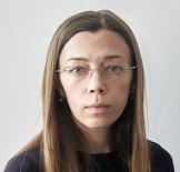 Алалыкина Александра Николаевна
