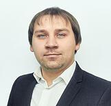 Могило Сергей Владимирович