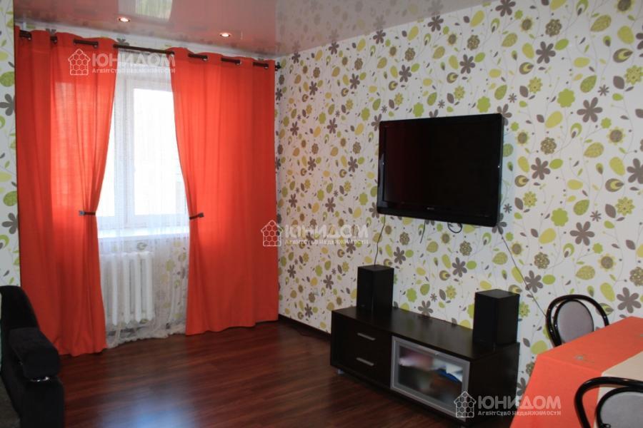 Продам инд по адресу Россия, Тюменская область, Тюмень, Прокопия Артамонова, 9 фото 3 по выгодной цене