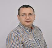 Логачев Дмитрий Александрович
