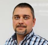Первухин Виктор Владимирович