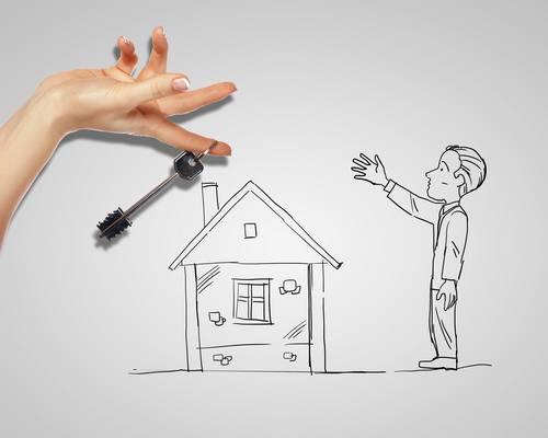 Идеальная сделка с недвижимостью