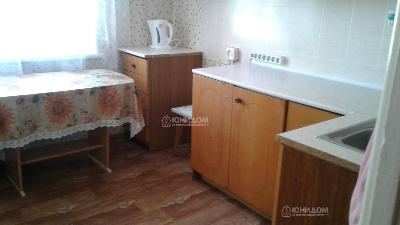 Продам инд по адресу Россия, Тюменская область, Тюмень, Заречный проезд, 10 фото 2 по выгодной цене