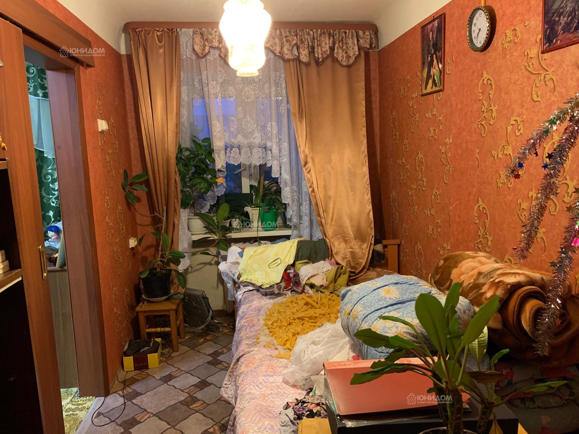 Продам инд по адресу Россия, Тюменская область, Тюмень, Червишевский тракт, 66 фото 9 по выгодной цене