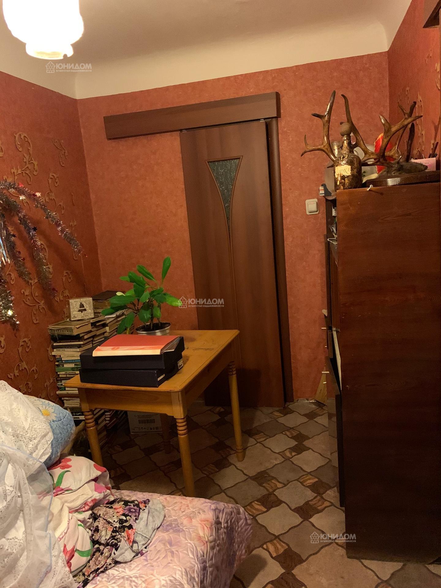 Продам инд по адресу Россия, Тюменская область, Тюмень, Червишевский тракт, 66 фото 8 по выгодной цене