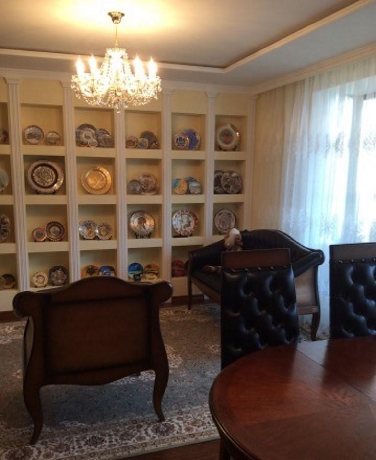 Продам инд по адресу Россия, Тюменская область, Тюмень, Василия Гольцова, 10 фото 7 по выгодной цене