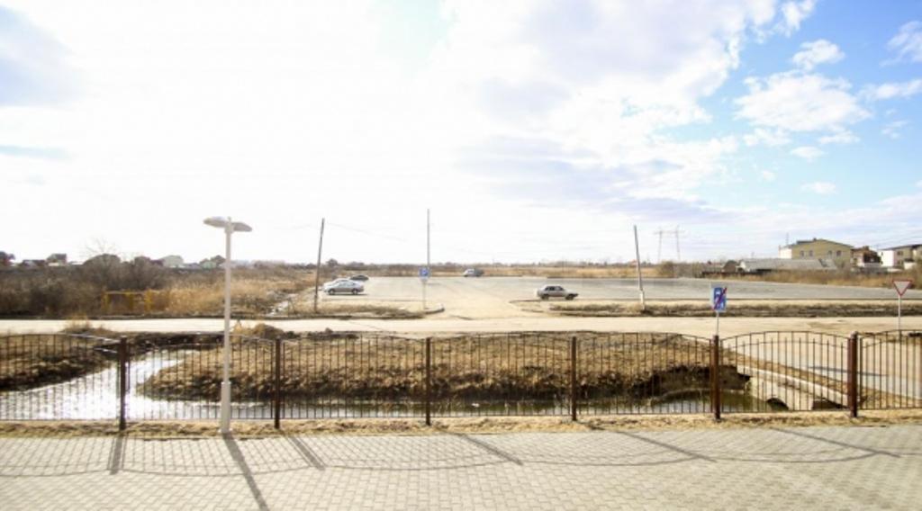 Продам инд по адресу Россия, Тюменская область, Тюмень, Голышева, 4 фото 9 по выгодной цене