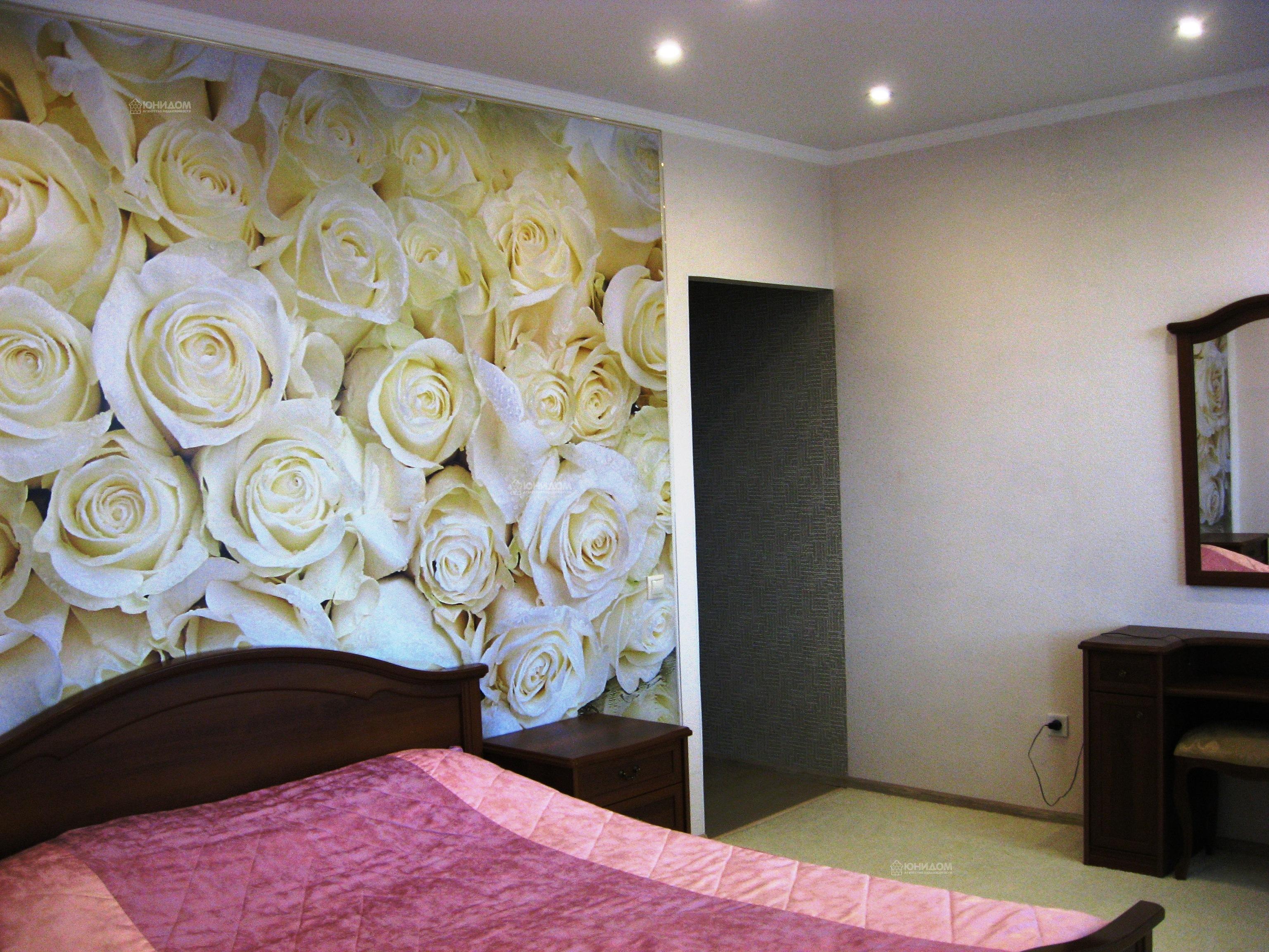 Продам 3-комн. квартиру по адресу Россия, Тюменская область, Тюмень, Беловежская 7 к1 фото 0 по выгодной цене
