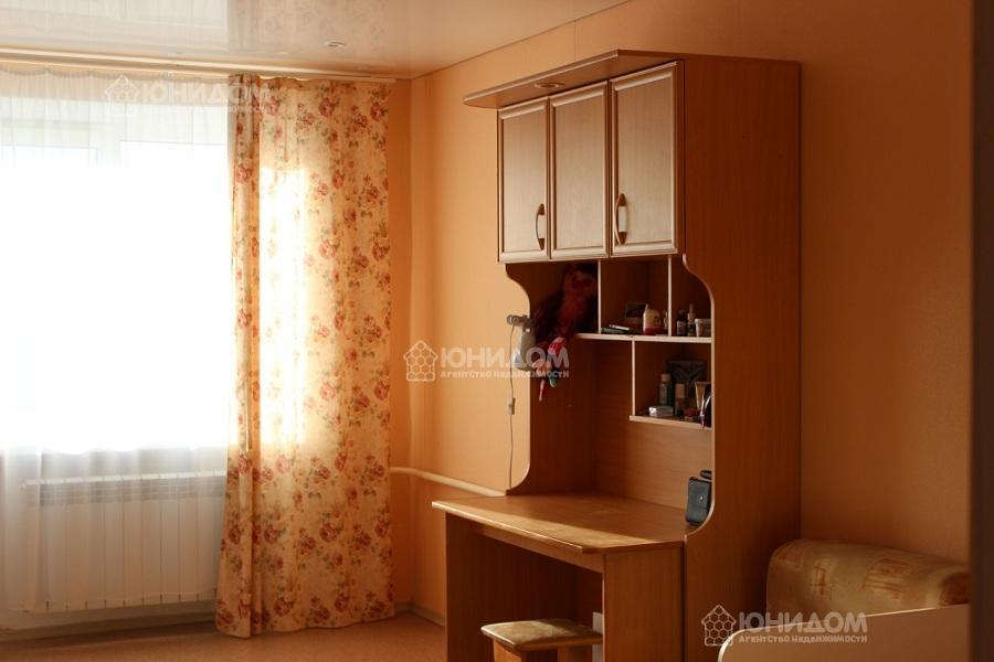 Продам инд по адресу Россия, Тюменская область, Тюмень, Ватутина, 79 к1 фото 14 по выгодной цене