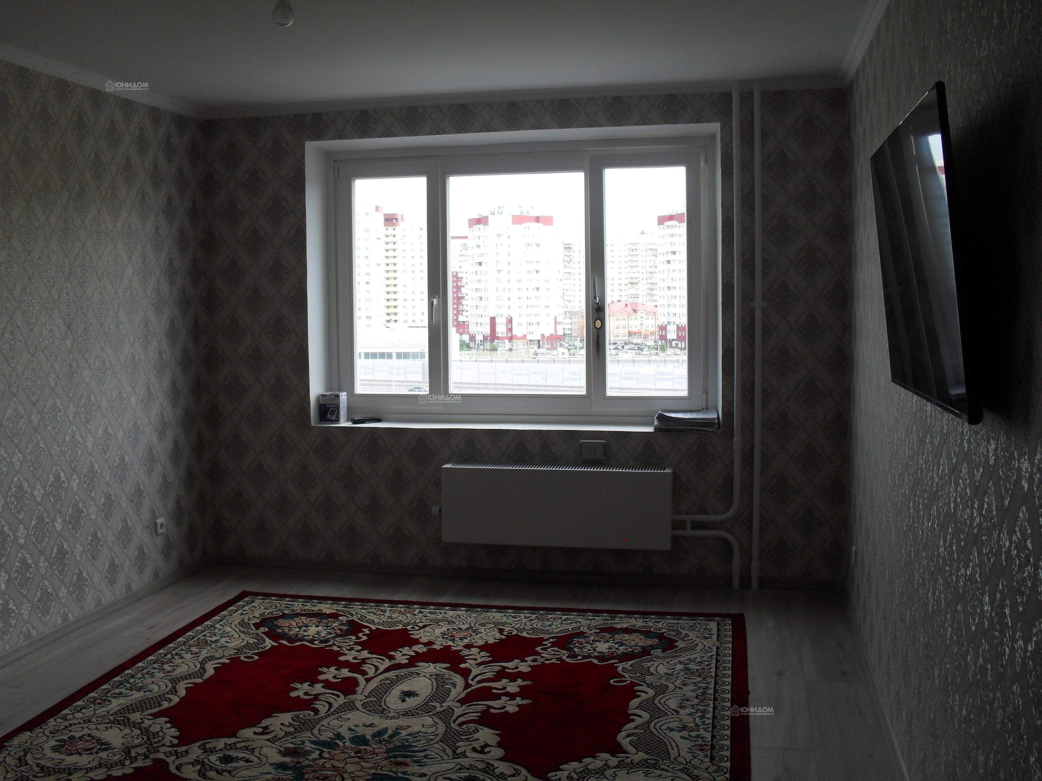 Продам инд по адресу Россия, Тюменская область, Тюмень, Федюнинского, 56 фото 4 по выгодной цене