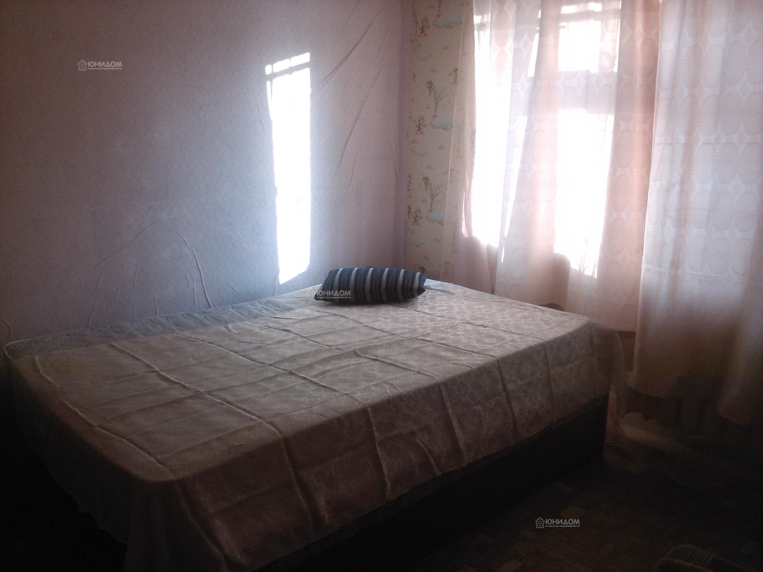 Продам инд по адресу Россия, Тюменская область, Тюмень, Станционная, 18 фото 4 по выгодной цене