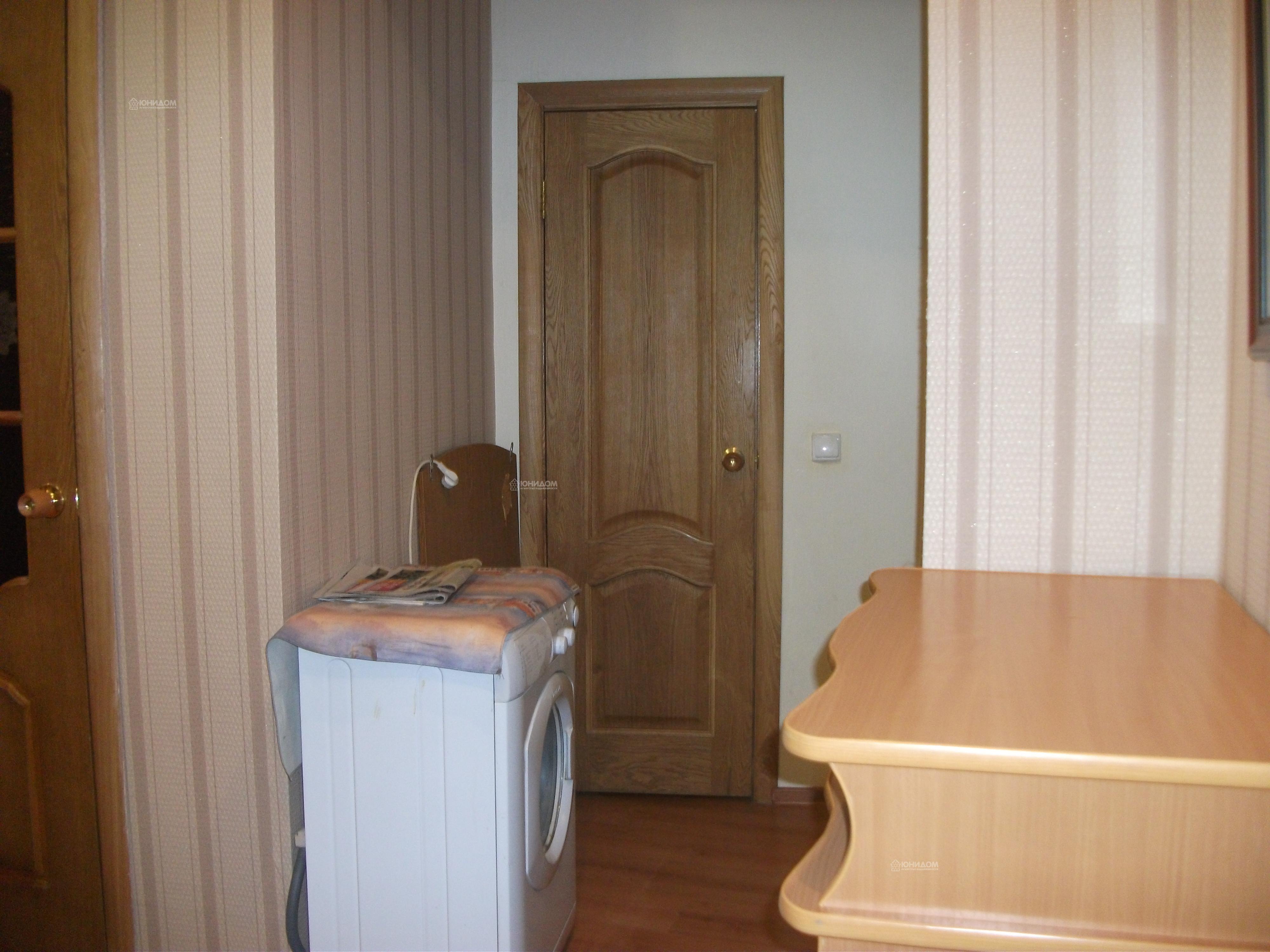 Продам инд по адресу Россия, Тюменская область, Тюмень, Федюнинского, 7 к1 фото 5 по выгодной цене
