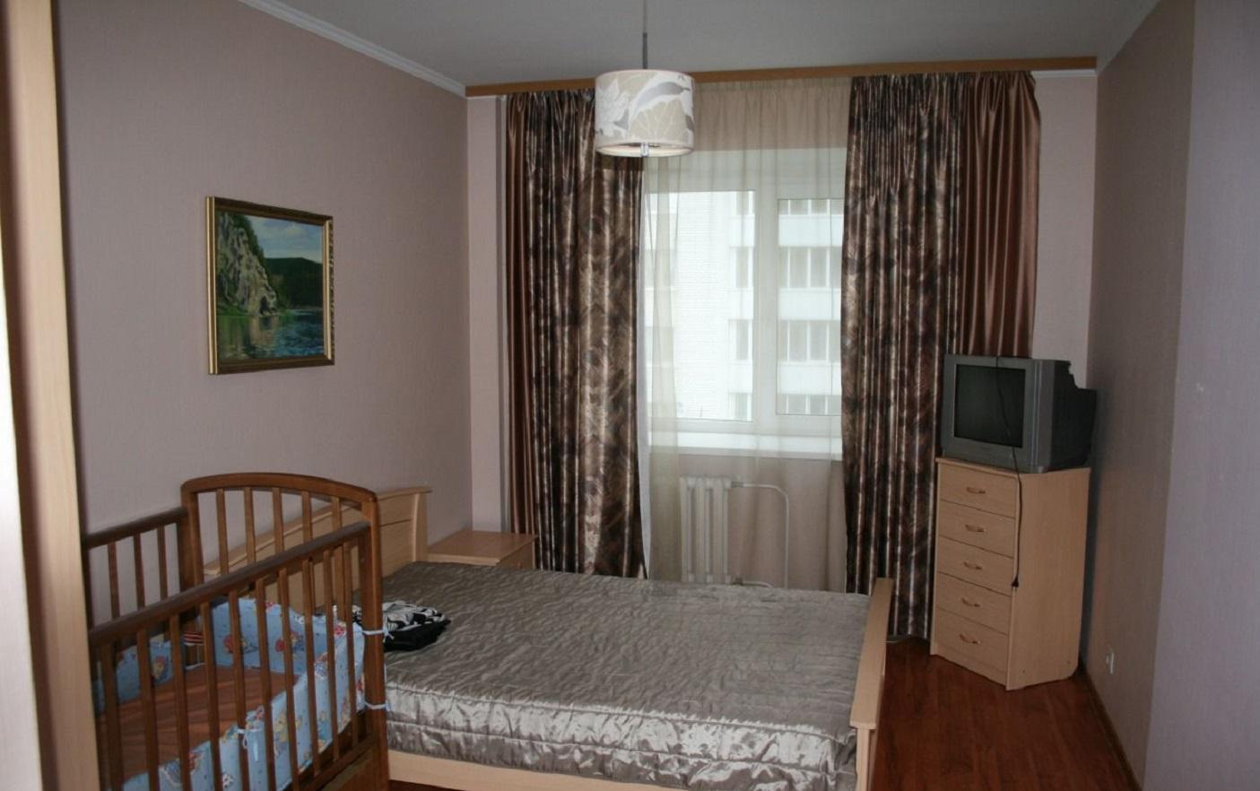 Продам инд по адресу Россия, Тюменская область, Тюмень, Комсомольская, 60 фото 4 по выгодной цене