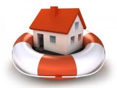Как сдать квартиру в ипотеке, не нарушив закон?