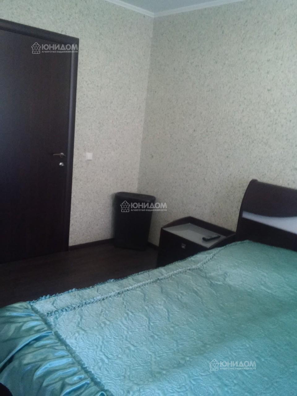 Продам инд по адресу Россия, Тюменская область, Тюмень, Мелиораторов, 1 фото 7 по выгодной цене