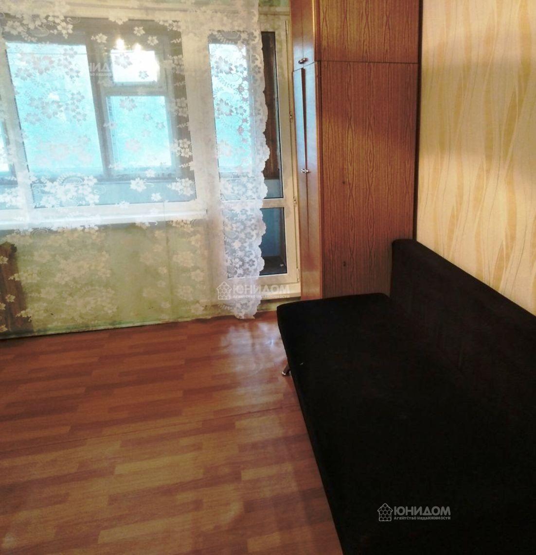 Продам 1-комн. квартиру по адресу Россия, Тюменская область, Тюмень, Мельникайте 63 фото 4 по выгодной цене