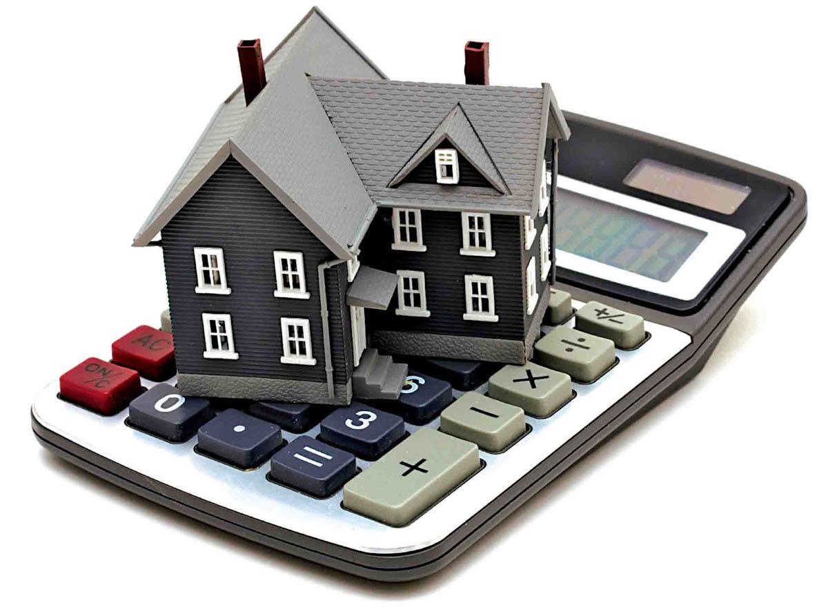 Сколько будет стоить владение недвижимостью