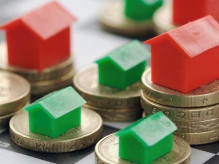 Решили продать квартиру? Не откладывайте: время – деньги