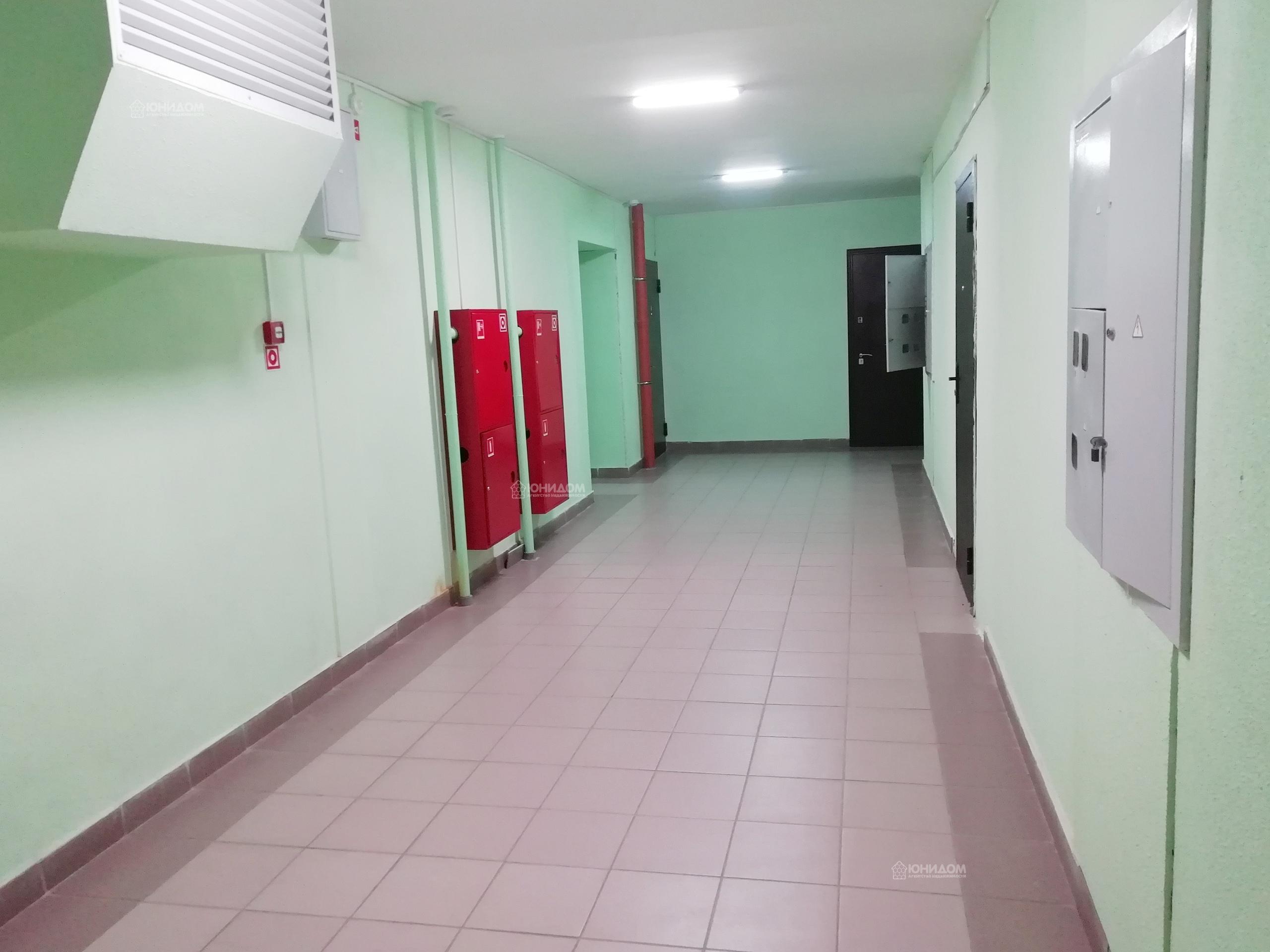 Продам инд по адресу Россия, Тюменская область, Тюмень, Энергостроителей, 25 к2 фото 21 по выгодной цене
