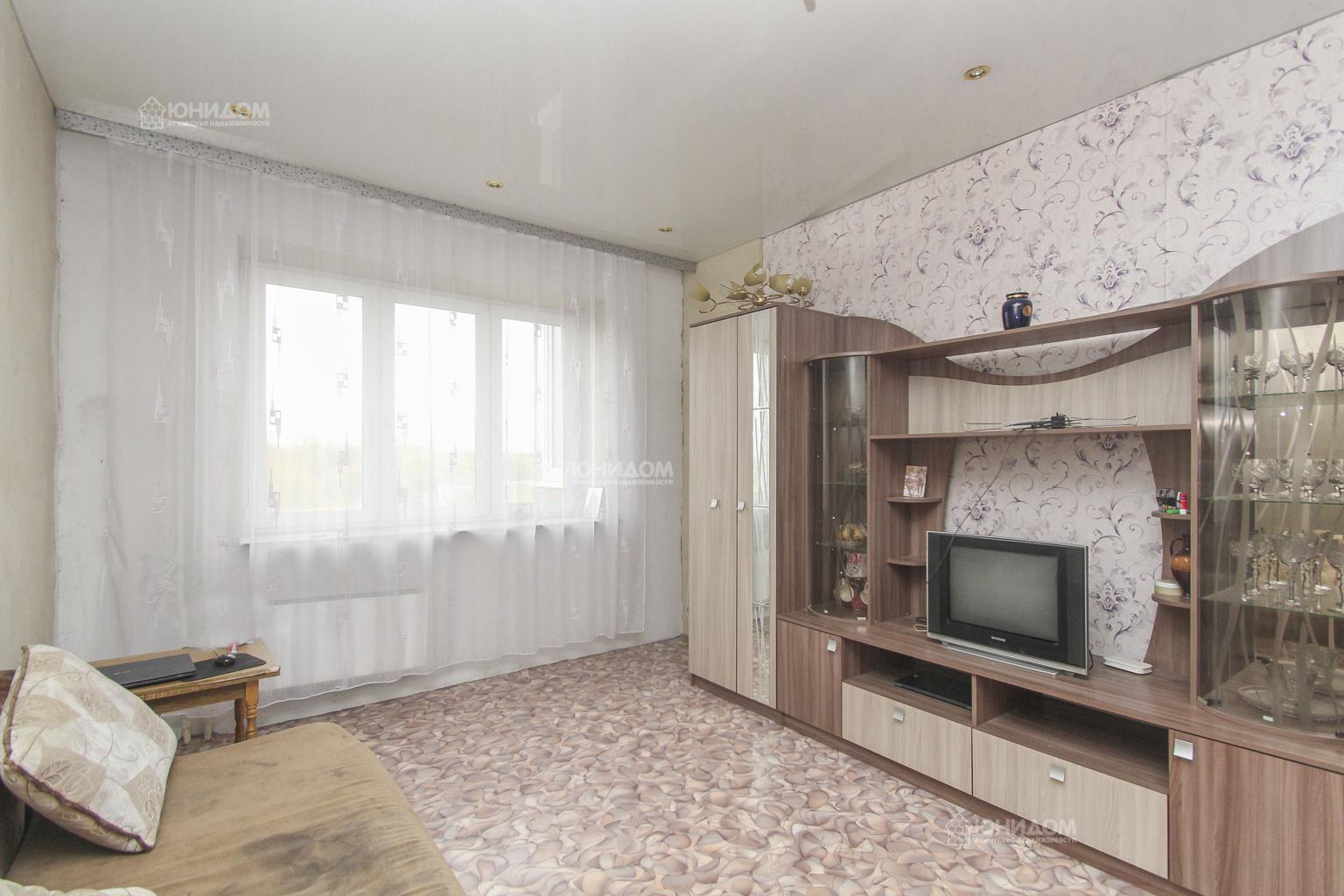 Продам инд по адресу Россия, Тюменская область, Тюмень, Магаданская, 13 фото 1 по выгодной цене
