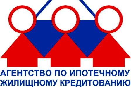 Ипотечное кредитование в Тюмени станет выгоднее.